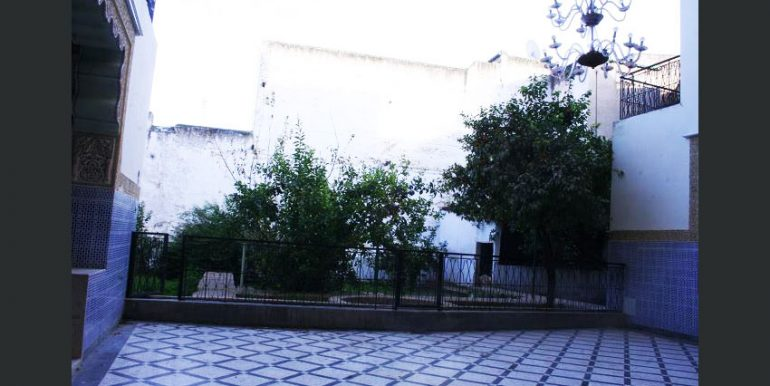 chawi-maison
