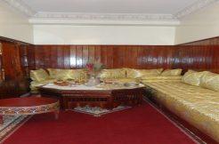 Appartement Ain Alou 2