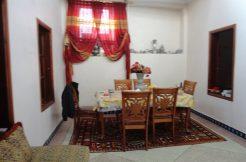 Appartement Ain Alou