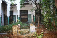 Riad Oued Sawafin