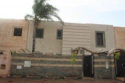 villa Sais