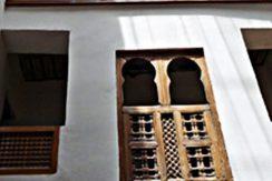 Riad-dar-shira