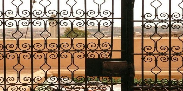 vue-de-la-piece-dominant-la-terrasse