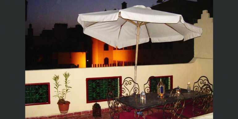 lg-riad-terrace-jpg-77-770x386