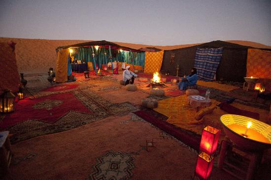 maroc-excursions-day