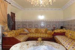 maison de 137 m² à vendre