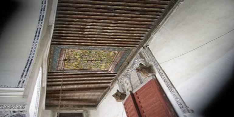 Vues Derb Bouhaj - 13