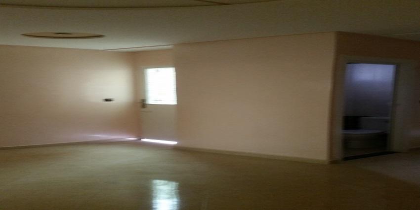 Appartement à louer ou à vendre à Ain Chkaf