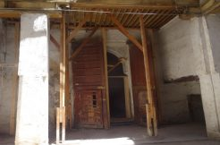 Maison à rénover complètement
