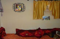Messrya de 100 m² à vendre