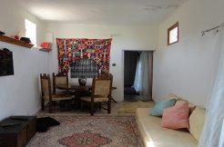 Petite maison traditionnelle à louer et A vendre