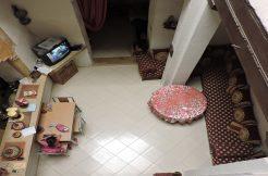 Maison meublée pour location