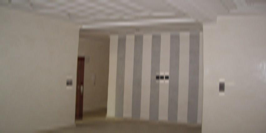 Appartement d'une grande surface à vendre