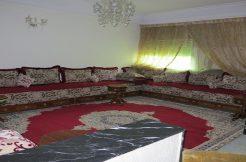 Appartement à Hay Al azhar