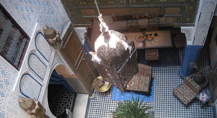 Maison Traditionnelle bien rénovée
