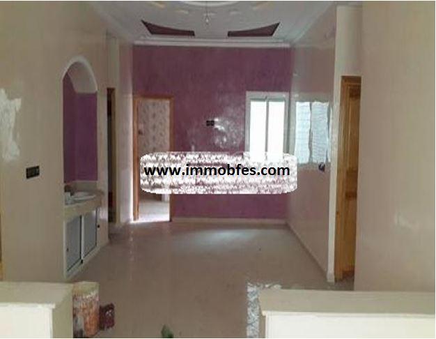 Appartement à Oued Fes