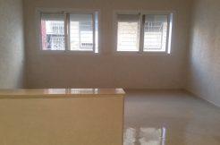 Appartement de 99 m² à oued fes
