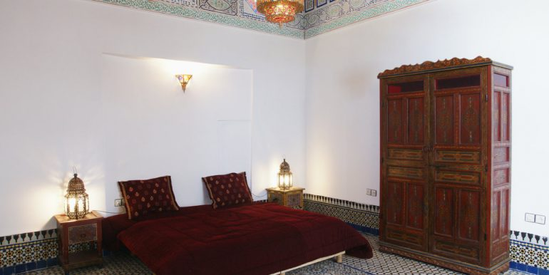 kaaba-bedroom(2)