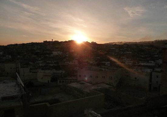 lever-du-soleil-depuis