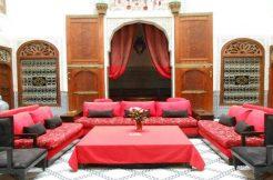 Exceptionnelle maison de charme