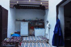 petite maison traditionnelle à vendre
