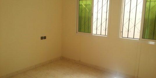 Appartement au 2 éme étage à Saada