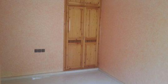 Appartement de 112 m² à vendre