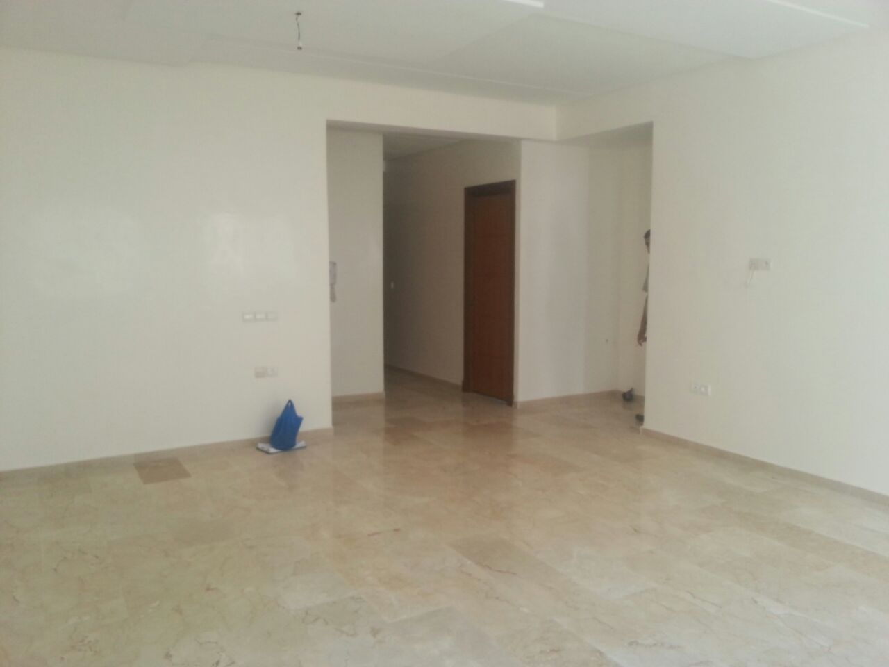 appartement avec garage vendre immobilier fes. Black Bedroom Furniture Sets. Home Design Ideas
