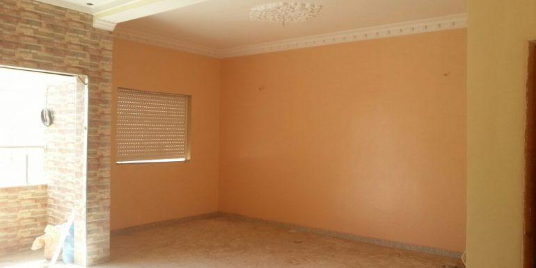 Appartement nouveau construction à vendre