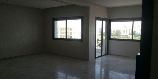 Appartement de luxe à vendre