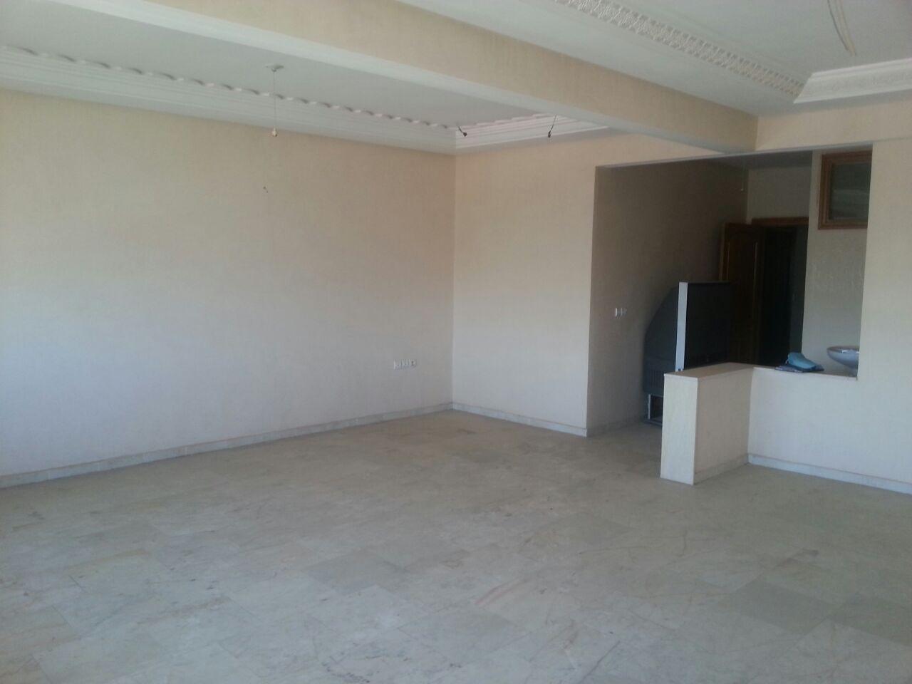 appartement au 6 me tage avec ascenseur immobilier fes. Black Bedroom Furniture Sets. Home Design Ideas
