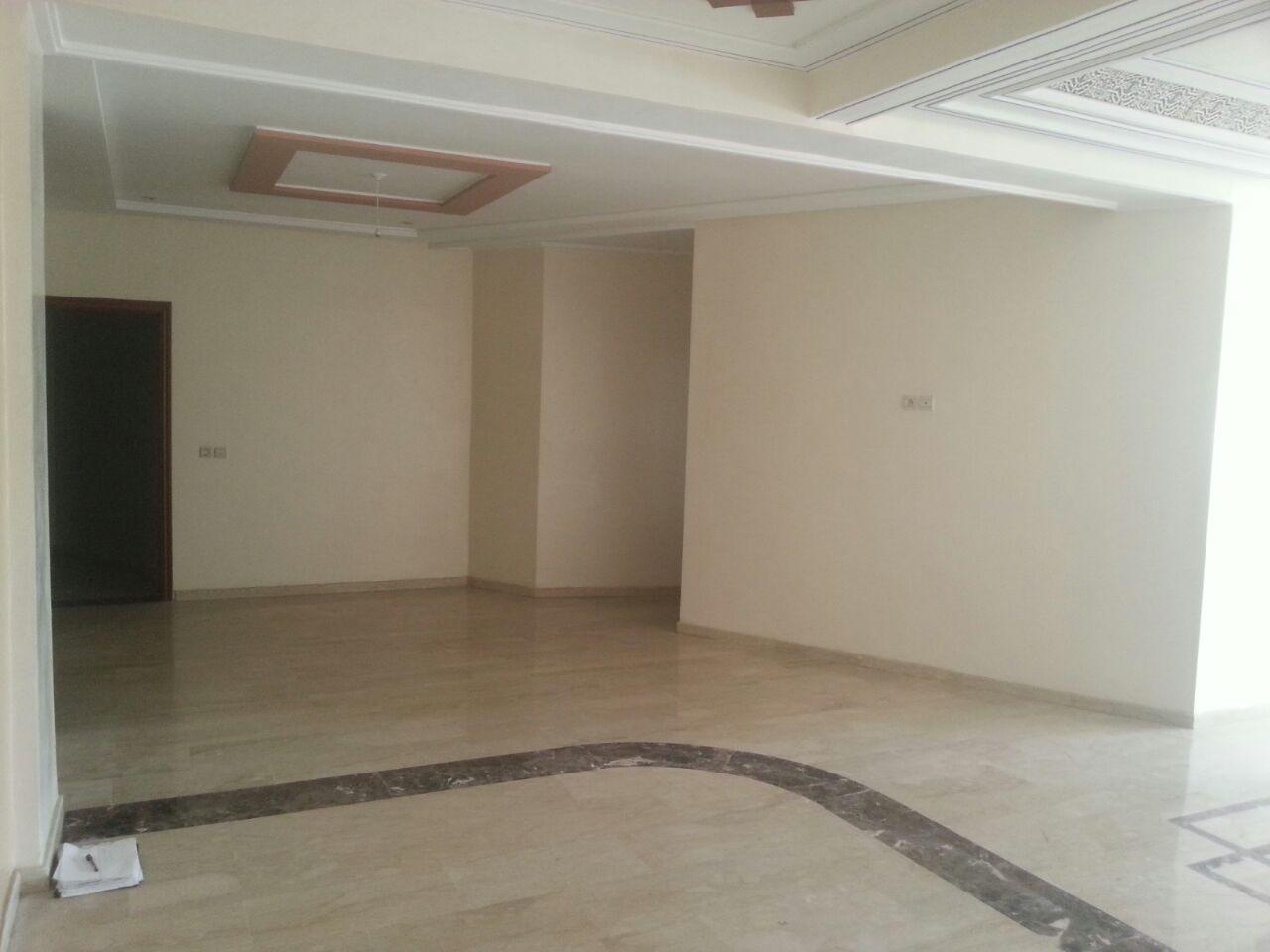 Bel appartement de 175 m² à vendre
