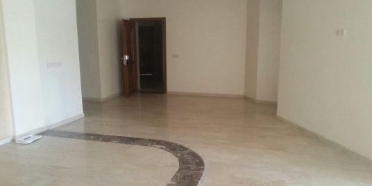 Appartement neuf de 189 m² à vendre