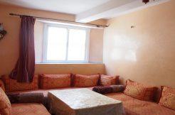 Appartement bien renové 1er étage à vendre