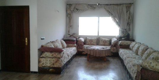 Appartement à vendre ou à louer