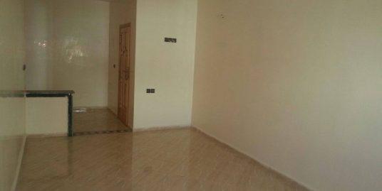 Appartement à vendre à Sais avec un bon prix