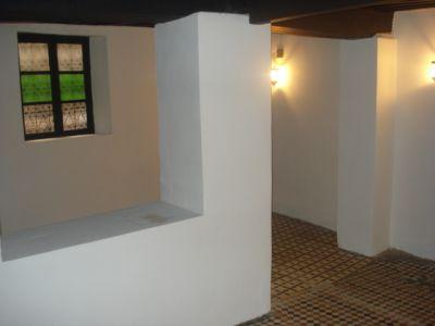 Fez House Zarka