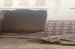 Maison traditionnelle à vendre au centre de l'ancienne Médina