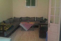 maison à Imouzer à vendre