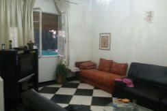 Appartement meublé à louer au centre ville de Fès