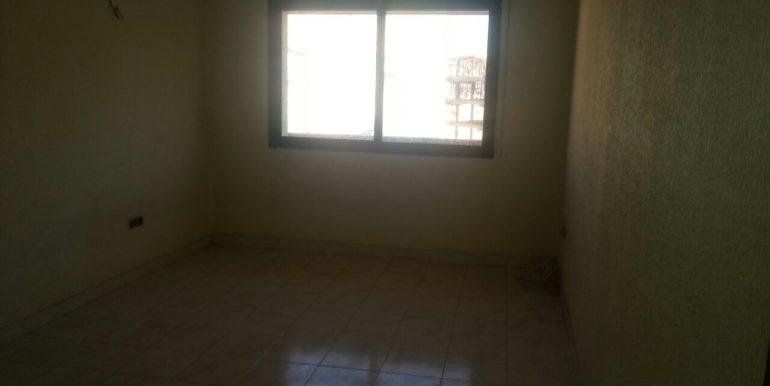 Appartement m²de 268 à louer au pleine centre ville