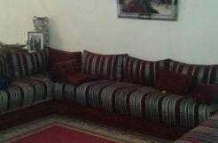 Appartement de 141 m² à vendre au centre ville