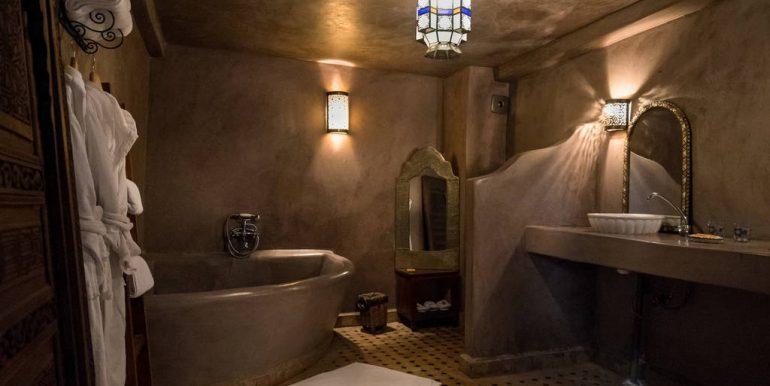 suite-chocolat-salle-de-bain