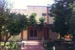 villa de 2800 m² à vendre