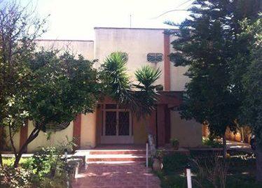 villa de 2667 m² à vendre