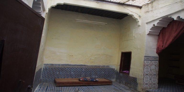 maison à rénover à vendre