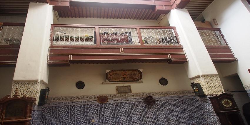 maison traditionnelle à vendre avec belle vue panoramique