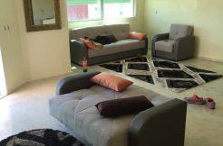 Appartement à vendre et à louer à Fès