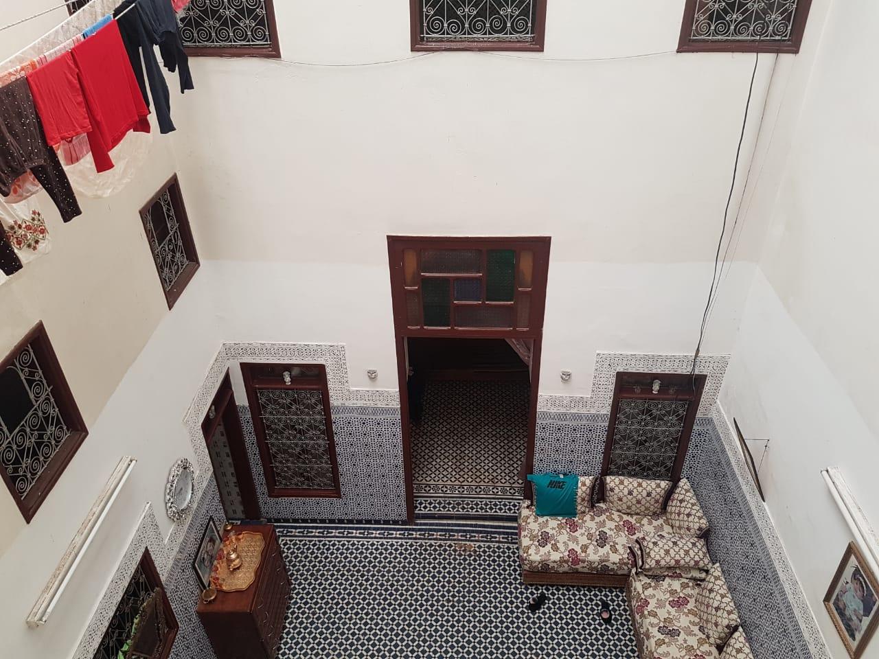 Maison à vendre de neuf pièces