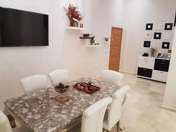 Appartement tout neuf
